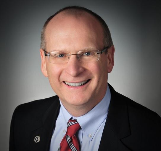 David DeJarnett
