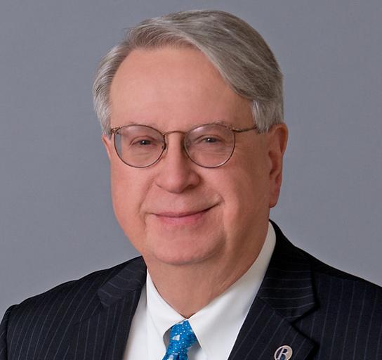 Michael Caryl