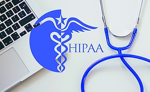 HIPAA and Cybersecurity - Part Two / Breach Response
