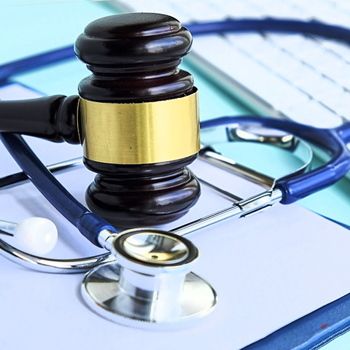 HHS Issues Regulations Protecting Against Religious Discrimination in Health Care